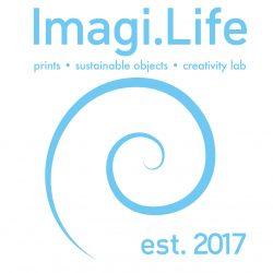 Imagi Life Blog